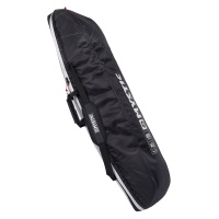 Mystic - Majestic Boots Kite Wake Board Bag