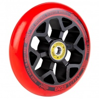 Eagle Supply - Scooter Wheel Standard 6M Core Red 110mm