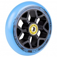 Eagle Supply - Scooter Wheel Standard 6M Core Blue 110mm