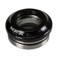 MGP - MFX HZ18 Mini HIC Fully Integrated Headset