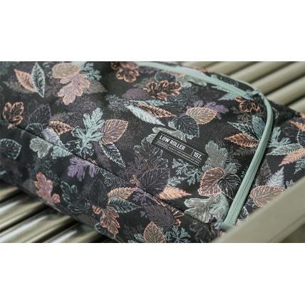 Dakine Low Roller B4BC Snowboard Luggage Bag detail