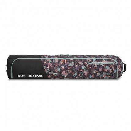 Dakine Low Roller B4BC Snowboard Luggage Bag front