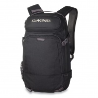 Dakine - Heli Pro 20L Snow Backpack in Black