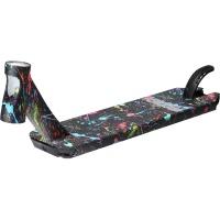 Blunt - Envy Prodigy S2 Pro Scooter Deck Splatter