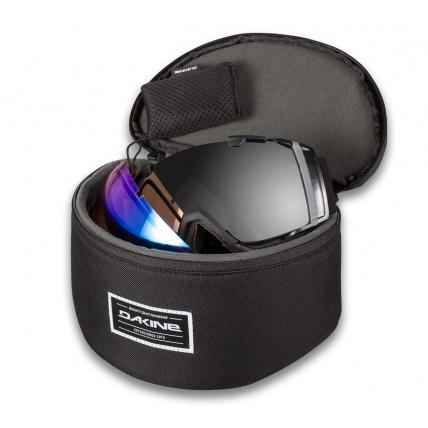 Dakine Snowboard Goggle Stash Case in Scout Blue