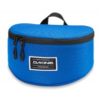 Dakine - Snowboard Goggle Stash Case in Scout Blue