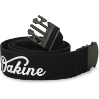 Dakine - Reach Elastic Belt Grip in Black