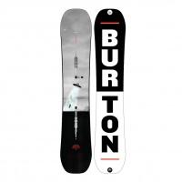 Burton - Process FV Snowboard
