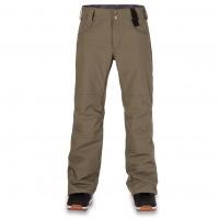 Dakine - Artillery Tarmac Mens Snowboard Pants