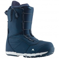 Burton - Ruler Blues Mens Snowboard Boots
