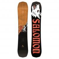 Salomon - Assassin Mens Snowboard