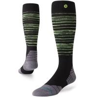 Stance - Atlas Mens All Mountain Snowboard Socks