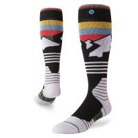 Stance - Wind Range Mens Park Snowboard Socks