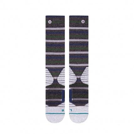 Stance Sammy Mens Park Snowboard Socks