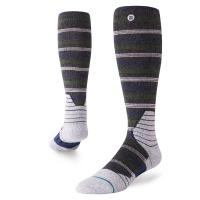 Stance - Sammy Mens Park Snowboard Socks