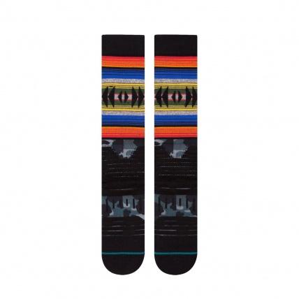Stance B4BC Mens Park Snow Socks