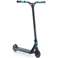 Blunt - Prodigy S7 Splatter Park Scooter