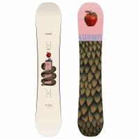 Salomon - Gypsy Pro Womens Snowboard