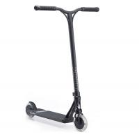 Blunt - Prodigy S7 Black Park Scooter