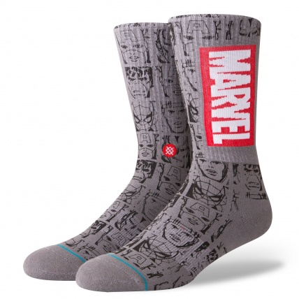 Stance Marvel The Collection Socks