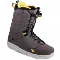 Northwave - Freedom SL Brown Mens Snowboard Boots