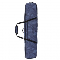 Burton - Wheelie Gig Arctic Camo Print Snowboard Bag