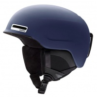 Smith - Maze Snow Helmet in Matte Ink