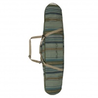 Burton - Space Sack Tusk Stripe Print Snowboard Bag