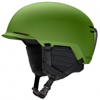 Smith - Scout Matt Moss Snow Helmet
