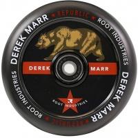 Root Industries - 110mm Air Derek Marr Signature Scooter Wheel