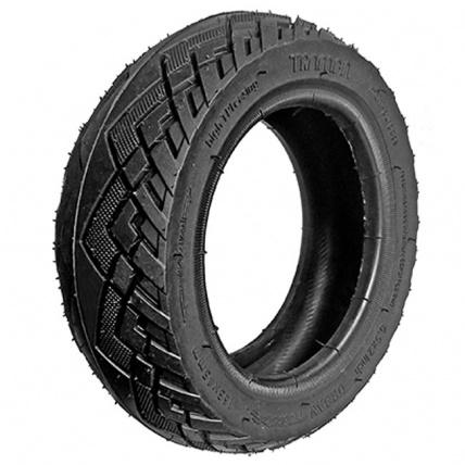 Trampa Urban Treads Tyre 6.5in