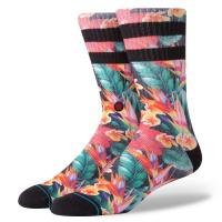 Stance - PAU Mens Skateboard Socks