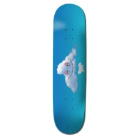 Thank You Skateboards - Head in The Clouds Deck 8.0