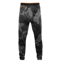 Thirty Two - Ridelite Baselayer Pant in Black Camo