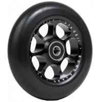 Tilt - Stage 2 Spoked Core Scooter Wheel Black