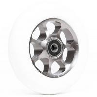 Tilt - Stage 2 Spoked Core Wheel White