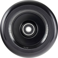 Tilt - Full Core Stage III Pro Scooter Wheels Black