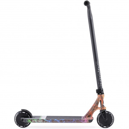 Blunt Prodigy S7 Scratch Park Scooter