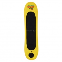 Burton - Hover Board Cover for Riglet