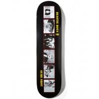 Girl - Skate Deck X Beastie Boys Sure Shot 8.125