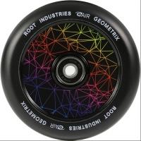 Root Industries - Air Wheel 110mm Geometrix Black