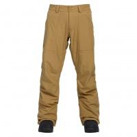 Burton - Ballast Gore Tex Kelp Mens Snowboard Pants