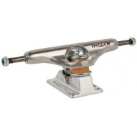 Independent - Stage 11 Hollow Raw Skate Trucks