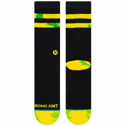 Stance Shake Junt SJ skate socks