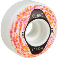 Alien Workshop - B-Cells Skate Wheels
