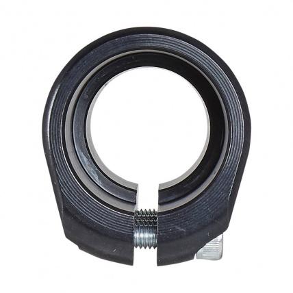 Apex SCS Lite Black 3