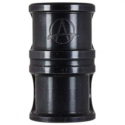 Apex SCS Lite Black