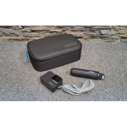 GoPro Travel Kit Accessory Pack Photo in Shop