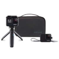 GoPro - Travel Kit