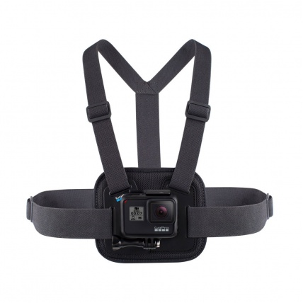 GoPro Chesty Harness Mount